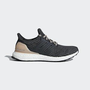 Adidas UltraBoost Running Shoe